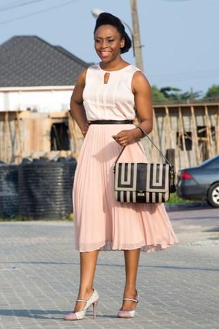 Chimamanda-Ngozi-Adichie-for-Vogue-UK-2015-BellaNaija-March-2015001