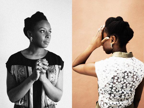 Chimamanda-Ngozi-Adichie-July-2014-BN-Beauty-BellaNaija.com-01