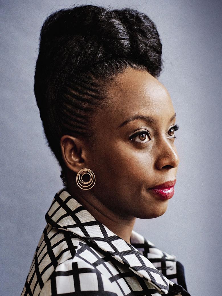 Chimamanda-Ngozi-Adichie-l-ecrivain-qui-inspire-Beyonce