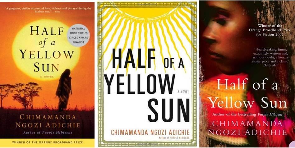 Chimamanda-Ngozi-Adichies-three-covers-for-her-book-Half-of-a-Yellow-Sun