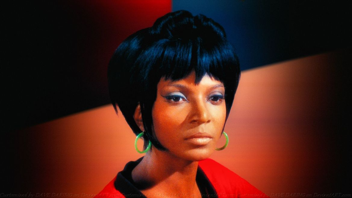star-trek-s-lt-uhura-has-stroke-nichols-as-uhura-441135