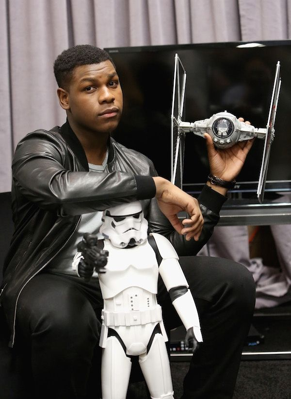 seriously-did-a-man-commit-suicide-over-a-black-star-wars-vii-character-670164
